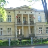 oborniki-sl-ul-trzebnicka-8