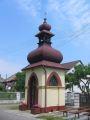 odra-kaplica