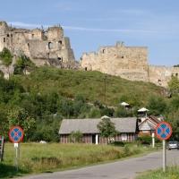 odrzykon02-zamek.jpg