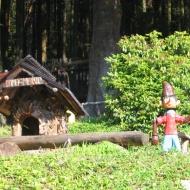 miedzygorze-ogrod-bajek-2