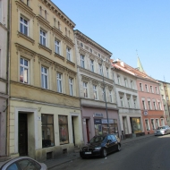 olawa-ul-brzeska-3