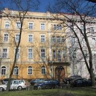 olawa-pl-zamkowy-2