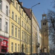 olawa-pl-zamkowy-6