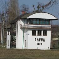 olawa-ul-portowa-5