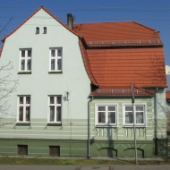 1olawa-ul-strzelna-2