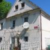 olbrachcice-wielkie-dom-1