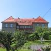 olbrachcice-wielkie-dom-2