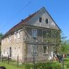 olbrachcice-wielkie-dom-4