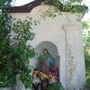 olbrachcice-wielkie-kapliczka-2