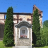 olbrachcice-wielkie-kapliczka-3