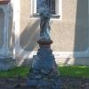olbrachcice-wielkie-kosciol-figura-1