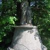 olbrachcice-wielkie-kosciol-figura-4