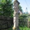 olbrachcice-wielkie-nepomucen-1