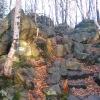 olbrzymki-skaly