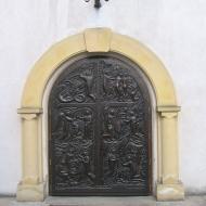 olesno-kosciol-sw-michala-portal