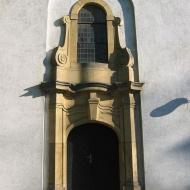 olesno-kosciol-bozego-ciala-portal