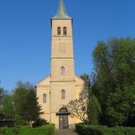 olesno-kosciol-ewangelicki-3