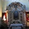 olesno-kosciol-bozego-ciala-wnetrze-oltarz-boczny-1