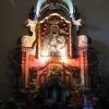 olesno-kosciol-bozego-ciala-wnetrze-oltarz-boczny-2