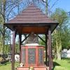 olesno-kosciol-sw-anny-pomnik-poleglych