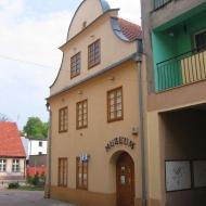 olesno-muzeum-2