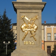 olesno-rynek-kolumna-maryjna-4