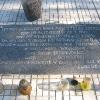 olesno-cmentarz-pomnik-lotnikow-2