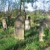 olesno-cmentarz-zydowski-4
