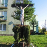 olesno-krzyz-ul-czestochowska