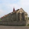 olesno-dawny-klasztor-2