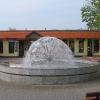 olesno-fontanna-rynek-solny-1