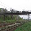 olesno-kladka-ul-kolejowa