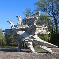 olesno-pomnik-bohaterow-2