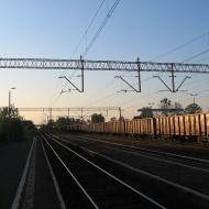 olesno-stacja-2