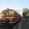 olesno-stacja-3