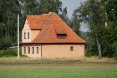 IMG_1844
