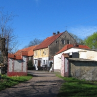opatowice-dwor-folwark