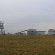 ornontowice-kopalnia-budryk-2
