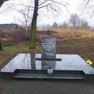 ornontowice-pomnik-ofiar-faszyzmu