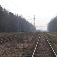 ornontowice-przejazd-1