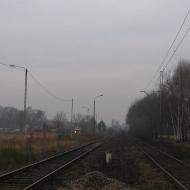 ornontowice-przejazd-2