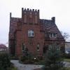 ornontowice-klasztor