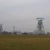 ornontowice-kopalnia-budryk-1