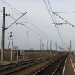 orzeszkow-stacja-04