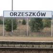 orzeszkow-stacja-05