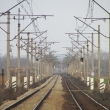 orzeszkow-stacja-09