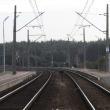 orzeszkow-stacja-10