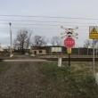 orzeszkow-stacja-12