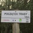 orzeszkow-rez-uroczysko-wrzosy-09