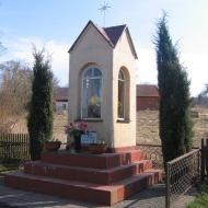 ose-kapliczka